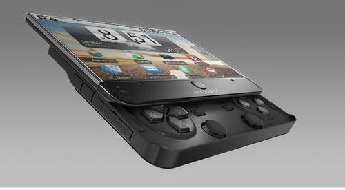 【速報】ソニー、最新携帯ゲーム機を今年後半に発売!スナドラ730Gを搭載のハイスペック