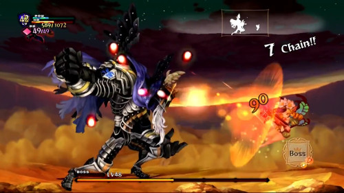 odin-sphere-leif-ps4-ps3-4