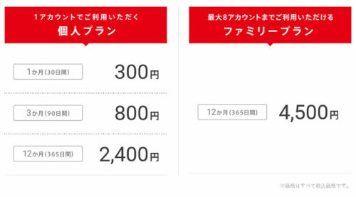 nintendo-switch-cloud-save-online-6