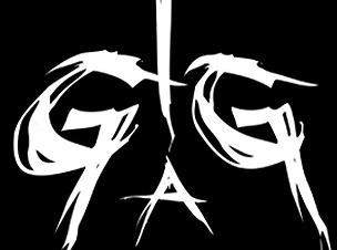 PSV「レイギガント」 バンナムxエクスペリエンス開発のストーリーダンジョンRPGが2015年夏に発売決定!!