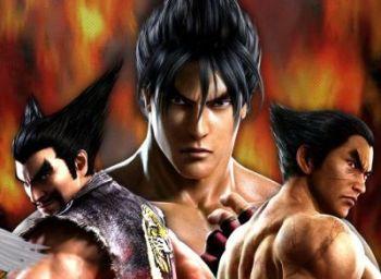世界最大規模の格闘ゲームイベント「Evolution 2014」、昨年に引き続き「鉄拳タッグトーナメント2」を競技種目に追加採用!