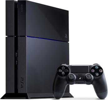PS4でベンチマーク走らせてPS4の真の性能が分かったぞ