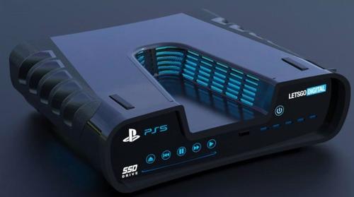 【リーク】PS5の価格は約5万円?「iPhoneの半額以下で発売」との情報