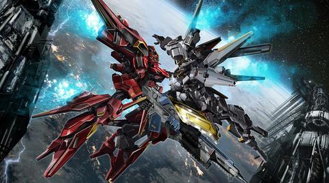 【ファミ通】『Relayer』角川ゲームスの新作シミュレーションRPG PS4 PS5で発売!!