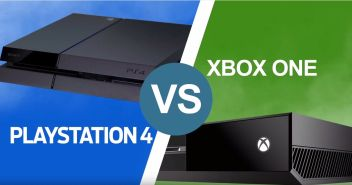 【悲報】XboxOneXは 場面によってはPS4 proより劣化する