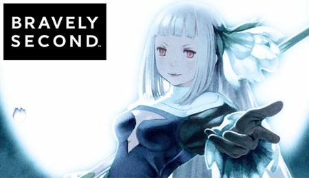 「ブレイブリーセカンド」の発売日が4月23日に決定→ゲハ民から期待の声