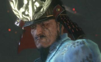 SEKIROの剣聖葦名一心とかいう過去最強のラスボスwww