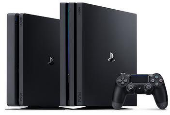 【悲報】インディ会社「PS4でゲームをリリースしたけど、Switchの初動の5%の売上しかなかったよ。HAHAHA」