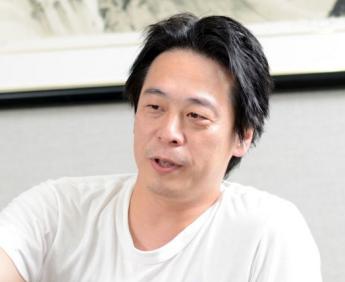 田畑「FF15は後半もオープンワールドにしていたら今の2倍の開発期間になるからリニアにした」