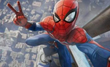 【速報】日経やらかす「PS4スパイダーマンは900万本売れた。日本で一番売れたスマブラは299万本とケタ違いの人気」