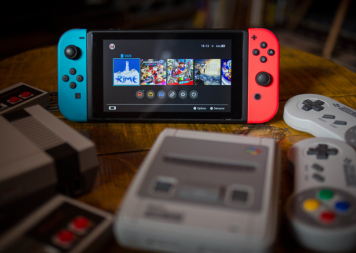 【朗報】『スーパーファミコン』ゲームがNintendo Switch Onlineにまもなく登場するとのリーク! 追加して欲しいタイトルは?