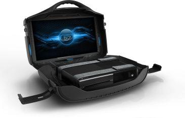 ソニーは近い将来、7nmプロセスで設計された『PS4 Portable』を市場に投入する かも