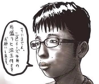 【悲報】松坂桃李さん、オタクツイートでまたもファン女性の皆さんを困惑させてしまう【モンハン】