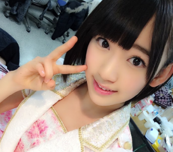 【朗報】HKT48 宮脇咲良さん、スプラトゥーン2が好きすぎるwwww