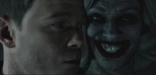 """『アンティルドーン』開発元が手がける新作「Man of Medan」がガチで怖そう!今度は""""幽霊船超常現象系ホラー"""" 分岐も多彩に用意"""
