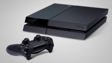 PS3が完全に終わったことに異論ある奴っていないよな?