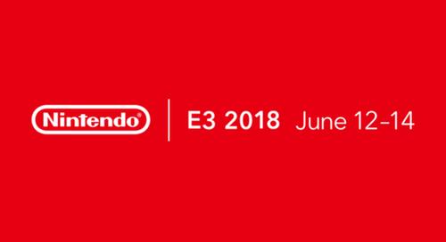 【速報】「E3 2018」で発表されるソフト一覧がリークきたあああぁぁぁっ!!【いつもの】