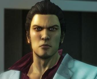 PS3/PS4「龍が如く0 誓いの場所」 主人公となる20代の桐生と真島のビジュアルが判明!若すぎ誰だこれwwwww