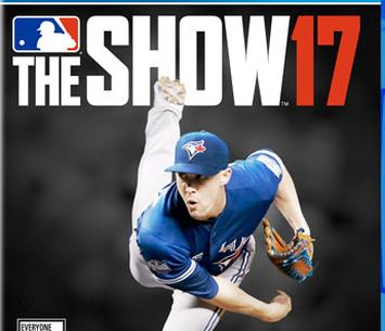 【画像】MLBのゲームに収録されてる日本人の顔wwwwww