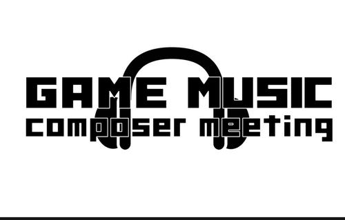 【悲報】ゲームミュージック、歴史に残る名曲がひとつもない・・・・・・