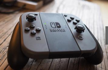 【郎報】ヤフーニュース「Nintendo Switchが2019年に販売台数でPS4を上回ると予測」