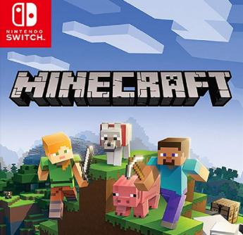 【売上考察】Switch 42,151 PS4 16,591 3DS 8,382 Vita 2,452 XboxOne 69