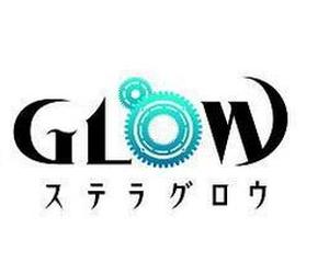 イメージエポックが「ステラグロウ」を商標を登録!JRPG新作!?