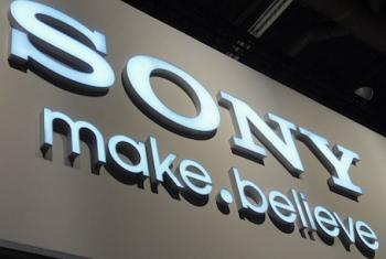 【決算】ソニー、PS4爆売れ効果でゲーム&ネットワークサービス部門の売上高1兆5519億円 営業利益887億円の大幅黒字