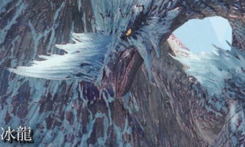【朗報】「モンスターハンターワールド」 配信まとめ  DLC、新フィールド 新モンスター 新アクション…モンハン始まったな!