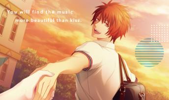 「うたの☆プリンスさまっ♪ Repeat Love」 PSVitaリマスター版の発売日が1/26に決定!7つの追加要素も!!