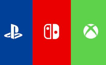 PS4 PC Switch持ちだけど起動率が PS4>>>Switch>>PCなんだが