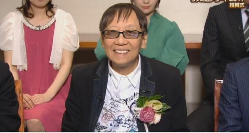 【朗報】堀井雄二さん「ドラクエ11のSwitch版を作っています」と改めて明言 !