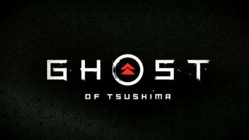 Ghost of Tsushima (3)