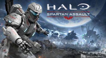 (悲報) XboxOne『ヘイロー:スパルタンアサルト』 「SteamでHalo作品をリリースする計画はない」マイクロソフトが言及