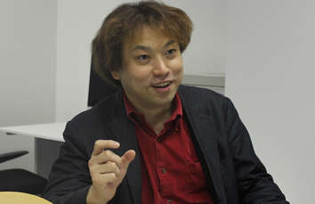 西川善司「MSはなんでハード作ってるか理解できない。任天堂もそうだけどほんと謎」