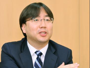 任天堂古川社長「マリオカートやスマブラを他社ハードで出す計画は一切ない」