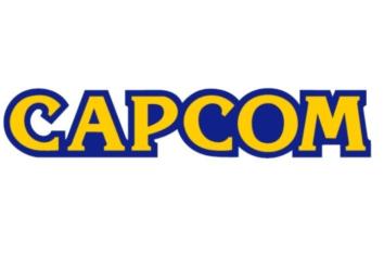 カプコン社員「カプコンの技術力は、日本の他のゲーム企業より最先端をいってる。RE ENGINEは大きい」