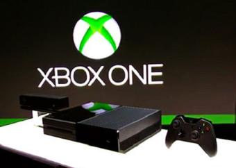 Xbox One 最新システムアップデートが配信!フレンドの通知など機能追加、日本もはよ!!