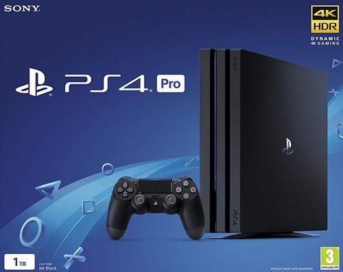 PS4がヤフーTOP記事に掲載!来期営業利益予想は7400億円でSwitch目標1200億円の6倍超 「PS4にとって最大のホリデーがやってくる」