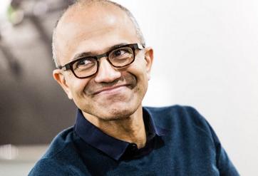 【業界震撼】マイクロソフトCEO「買収はベセスダで終わりと誰が言った?」