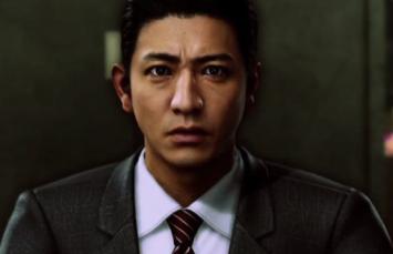 【キムタクが如く】木村拓哉さんが「龍が如くスタジオ」制作のPS4ゲームで主演キャラとなったことに各地で波紋www