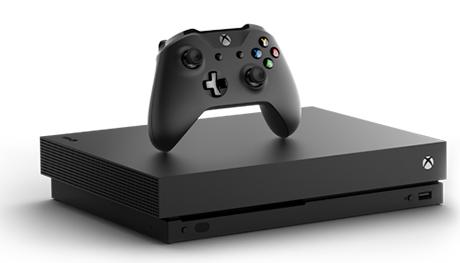 日本五大失敗ゲームハード「Xbox One」「Xbox360」「WiiU」「Vita」あと一つは?