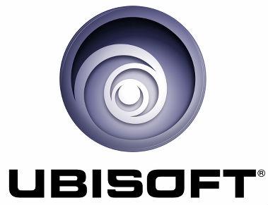 Ubisoftの総従業員数が9千人を超える! そのうち開発者は約8千人 人海戦術で大ボリュームのゲームを量産