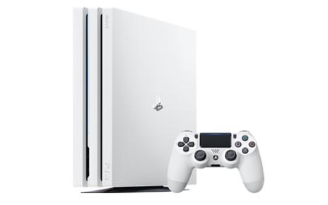 【緊急】PS4が全国一斉に販売休止!?いったい何が…