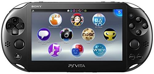 【速報】ソニーがPS Vita向けパッケージソフトの生産を2018年度で終了を発表 海外メディアが確認  Yahoo!ニュースでも取り上げられる