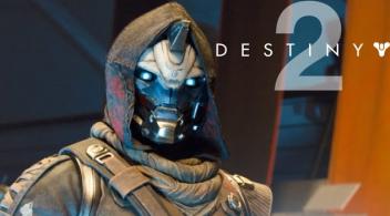 「Destiny 2」 オープンベータ・プレイ映像が多数公開!