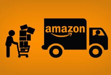 アマゾンが人気商品の値段つり上げ業者対策 メーカー希望小売価格を表示