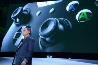 (朗報) マイクロソフト、Xbox One向けに日本で独占タイトルを準備中であることを明らかに!!