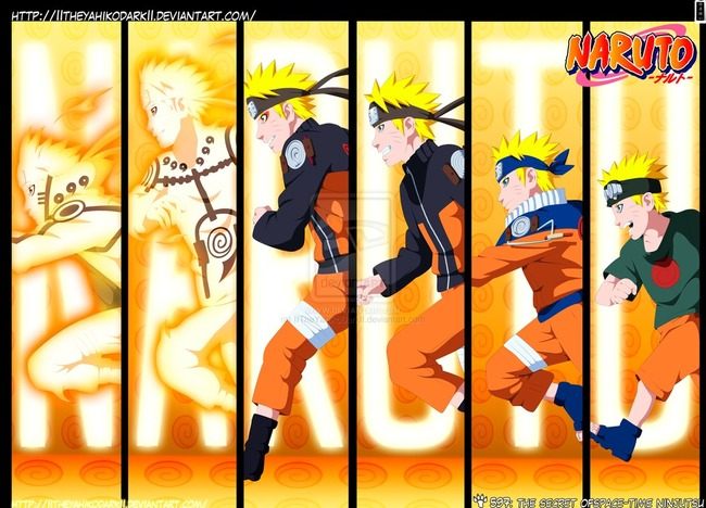 naruto_shippuden_grow_up_wallpaper