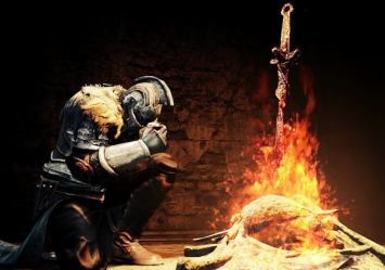 PS4「ダークソウル2 スカラー オブ ザ ファースト シン」 海外レビューが到着! 「極めて驚異的で残酷なほど魅力的」「さあ、死ぬ準備をしよう」